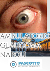 Ambulatorio Glaucoma