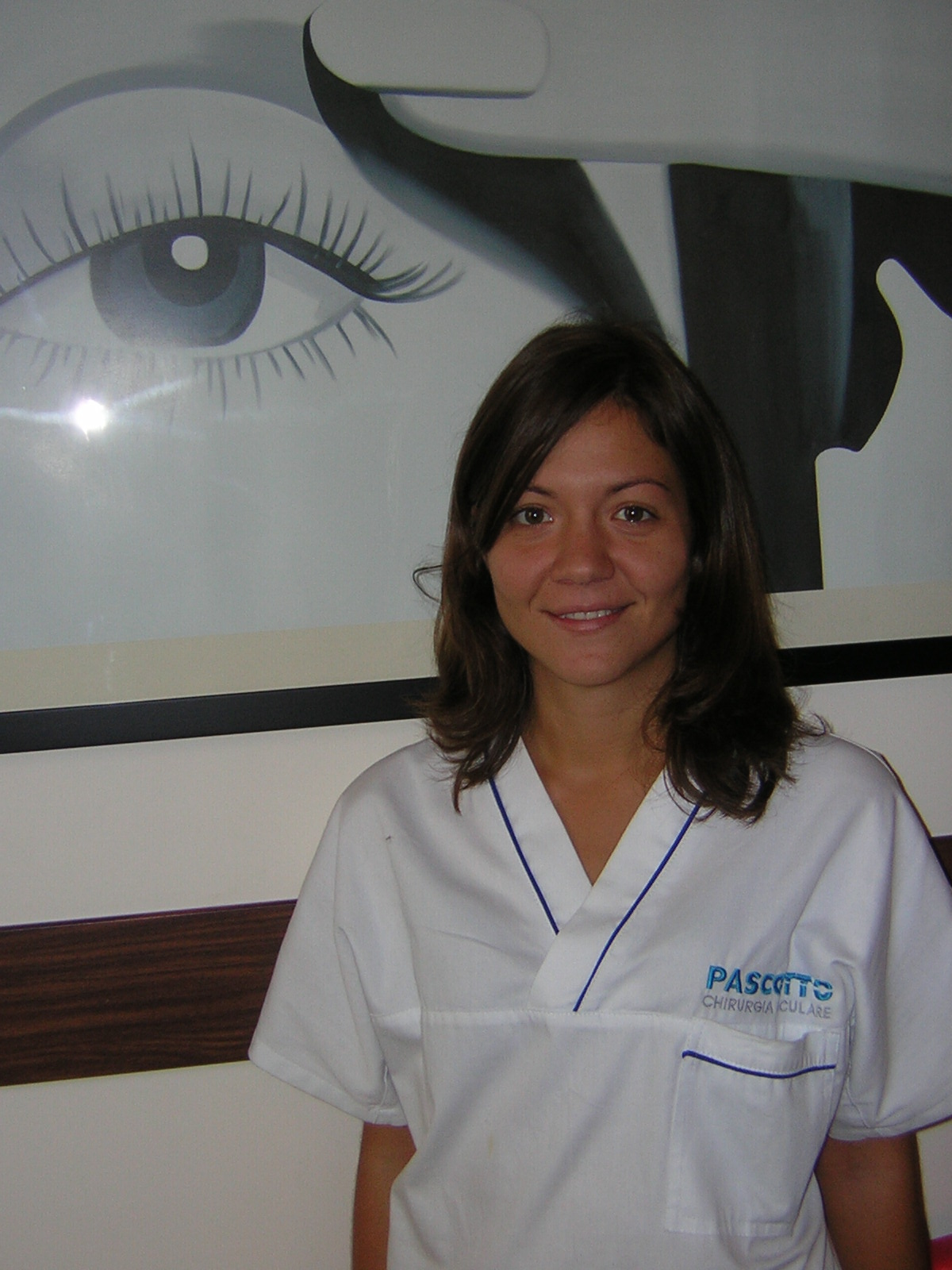 Marcella Pascotto