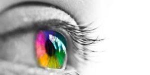 cinque consigli per la salute degli occhi